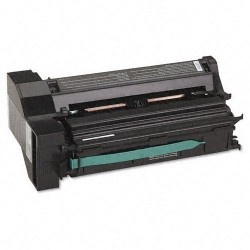 Infoprint  IBM Toner alta...