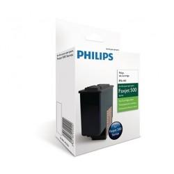 Philips Cartuccia inkjet...