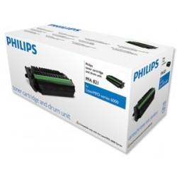 Philips Toner PFA 821 nero...