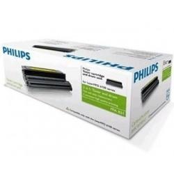 Philips Toner standard PFA...