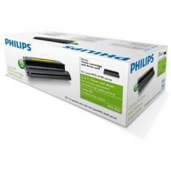 Philips Toner alta capacit...