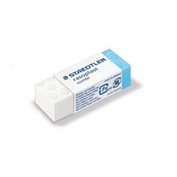 BOX 30 GOMME RASOPLAST COMBI 526 BT30 BLU/BIANCA