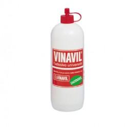 COLLA UNIVERSALE VINAVIL 100GR