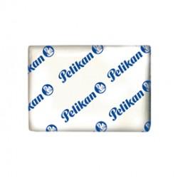 BOX 20 GOMMA-PANE PELIKAN UG20 BIANCA