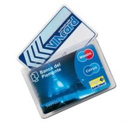 DISPLAY 100 CRISTALCARD PER 2 CARD