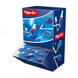 DISPENSER VALUE PACK 15+5 CORRETTORI A NASTRO EASY Correct TIPP-EX