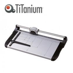 TAGLIERINA A LAMA ROTANTE A3 480mm 3919 TiTanium