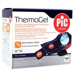 CUSCINO ThermoGel Comfort riutilizzabile