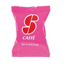 CAPSULA CAFFE