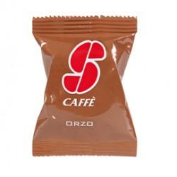 CAPSULA ORZO ESSSE CAFFE