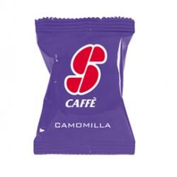 CAPSULA CAMOMILLA ESSSE CAFFE