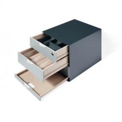 Set COFFEE POINT BOX Durable