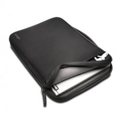 Custodia universale con maniglia per tablet/notebook 11/27.9 cm - Kensington