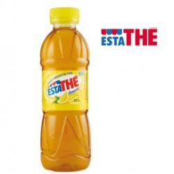 EstathE Limone bottiglia PET 500ml