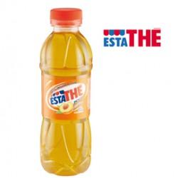 EstathE Pesca bottiglia PET 500ml
