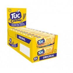 Tuc Pocket 31gr Saiwa
