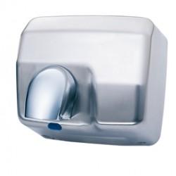Asciugamani automatico a sensore 2500W Arielimp Inox