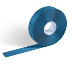 Nastro adesivo da pavimento DURALINE STRONG 50/05 50mmx30m blu Durable