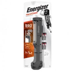 Torcia HardCase Professional Work Energizer