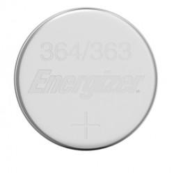 Pila Watch 364-363 Energizer