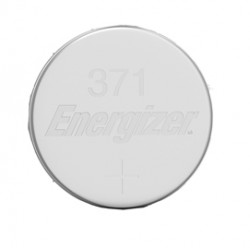 Pila Watch 371-370 Energizer