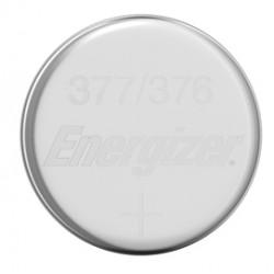 Pila Watch 377-376 Energizer