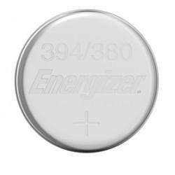 Pila Watch 394-380 Energizer