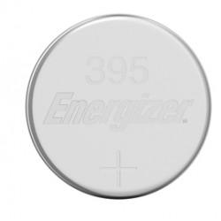 Pila Watch 395-399 Energizer