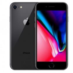 Apple iPhone 7 128GB Nero