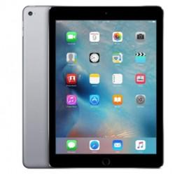 Apple Tablet iPad Mini 4 128GB WiFi+4G Space Gray