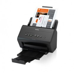 Scanner portatile velocita 50 ppm/100ipm, risoluzione fino a 1.200 dpi