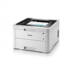 Stampante Brother a colori, laser HLL3230CDW