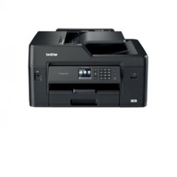Multifunzione Brother 4 in 1 a colori inkjet MFC-J6530DW