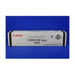 TONER C-EXV 43 iR400i/500i.