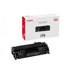 CARTUCCIA NERO LBP6300DN LBP6650DN MF5480DN MF5880DN CAPACITA STANDARD
