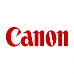Toner Canon Giallo 3017C002-5.900 PAG