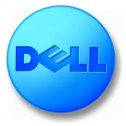TONER NERO Dell 2330d/2330dn/2350d/2350dn PK937 ALTA CAPACITA