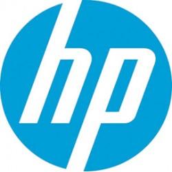 Cartuccia inchiostro Giallo HP 912XL per Hp Officejet 8000 serie