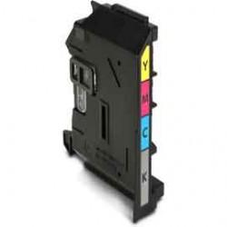 Vaschetta Recupero Toner per Hp Laser Jet 150 -MFP178/179