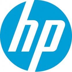 CARTUCCIA DINCHIOSTRO HP NR. 727 300-ML NERO MATTE DESIGNJET