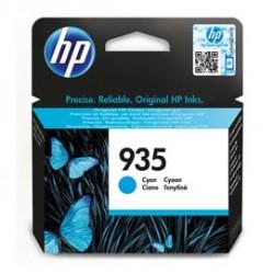 CARTUCCIA INK CIANO HP 935
