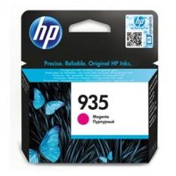 CARTUCCIA INK MAGENTA HP 935
