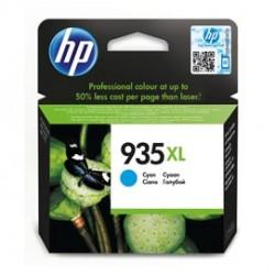 CARTUCCIA INK CIANO HP 935XL