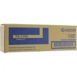 TONER NERO FS-1035 FS-1135