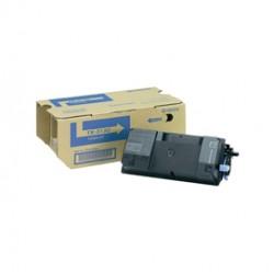 TONER FS-4200DN 4300DN