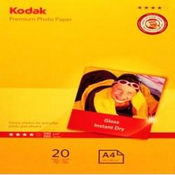 Kodak Ultra Premium Gloss 240gr A4