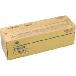 TONER BIZHUB TN211 250