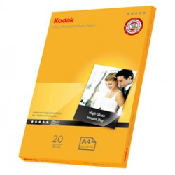 Kodak Ultra Premium Gloss 280gr A4