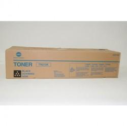 TONER NERO BIZHUB TN213K C203 C253