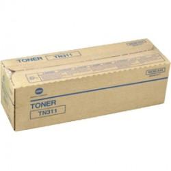 TONER BIZHUB TN311 350